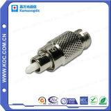 Atenuador fijo enchufable de fibra óptica de Shenzhen Competitvemanufacturer