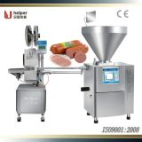 Automatic Great Wall Double Clipping Machine (CSK-15)