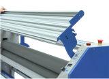 Mefu Mf1700-A1 choisissent la machine chaude latérale de presse de Full Auto