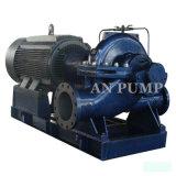 Pompe à eau d'alimentation pour hôpitaux à grand débit centrifuge