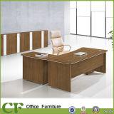 Mesa de escritório executivo executivo secretária mesa