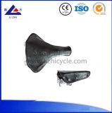 Дешевые части Bike седловины велосипеда Китая оптовые