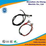 Chicote de fios profissional Manafacturer do fio do preço relativamente razoável dos fabricantes