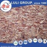 Venda e alta qualidade quentes OSB do grupo de China Luli