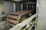 Süßigkeit-maschinelle Herstellung-Zeile