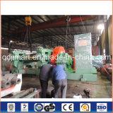 Macchina aperta del laminatoio del laboratorio dalla certificazione Ce&ISO9001