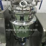 液体ののりの暖房のミキサー機械