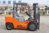 Chariot gerbeur diesel des EAU 3ton à vendre