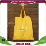 高品質の安く再生利用できる卸し売り綿織物袋