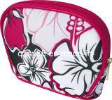 Bolso cosmético hermoso de 2014 nuevas señoras del diseño (SY-H13005)