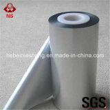 Микрон алюминиевой фольги