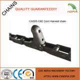 Ah217633農業のコンバインの送り装置の家の鎖Ca557