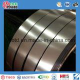 201/катушек 304/316/430 нержавеющих сталей высокого качества