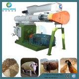 1-20t Molen van de Korrel van het Voer van de Machine van de Korrel van China de Kleine