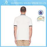 2015 고품질 주문 Mens 폴로 셔츠 도매 중국