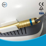 Laser-Gefäßarmkreuz-Ader-Abbau-medizinische Ausrüstung der Dioden-980nm