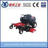 油圧駆動機構が付いている芝刈機乗で最も新しい