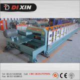 [ك] فولاذ قطاع جانبيّ قناة يجعل آلة