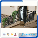 Cerca del balcón del arrabio de la alta calidad para residencial