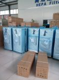 HEPA Luft-Reinigungsapparat für Industrie-Gebrauch