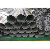 De Pijp van het roestvrij staal, Uitstekende kwaliteit, De Pijp van de Watervoorziening