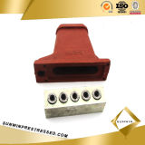 Flat Anchorage China Supplier Anchor Block