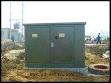 Trasformatore di potere a forma di scatola americano per l'alimentazione elettrica dal fornitore della Cina
