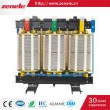 Lo Sg digita 220V a 380V ascende il trasformatore di isolamento