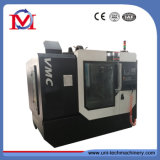 Centro di macchina verticale di CNC della Cina di alta qualità Vmc850
