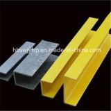 Bandeja de cable de la fibra de vidrio del aislamiento y Profle