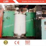 3000 litro máquina de moldagem por sopro para tanques de água