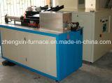 Машина топления индукции печи вковки (ZXM-100AB)