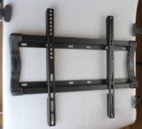 Держатель стены TV для СИД TV (LG-F42)