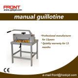 Coupeur de papier manuel pour 470mm (4708)
