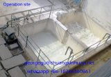 Mbr Abwasser-Behandlung ist für Wasserbehandlung-Gerät gut