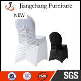 Couverture en gros de chaise de la Chine pour le mariage (JC-YT60)
