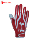 Silicone (BGL1202)の野球Batting Gloves