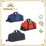 Muti-Farbe neue Ankunfts-Handtaschen-Sports stilvolle Freizeit-Gymnastik Beutel