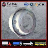 Колесо Zhenyuan колеса высокого качества облегченное (D852 9.00*22.5)
