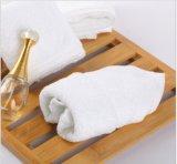 Полотенце ванны Терри хлопка высокого качества большое