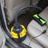 De multifunctionele Aanzet van de Sprong van de Batterij van de Auto voor Benzine/Diesel