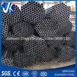 Gewundenes Rohr des Schweißungs-Stahlrohr-SSAW