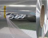 Deutscher materieller Spiegel-zusammengesetztes Aluminiumpanel