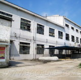 Cas-Nr.: 10025-69-1 industrieller Grad-heißer Verkaufs-Zinnchlorid