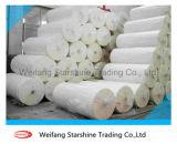 Rolo enorme de grande resistência macio de papel de tecido