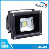 Luz de inundación del poder más elevado LED 10W (BL-FL10W)