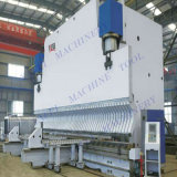 中国の大きいタンデム曲がる機械出版物ブレーキ