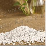 Kalziumkarbonat-Plastik Masterbatch