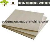 가구 또는 포장 사용법을%s 4X8X18 mm 상업적인 합판