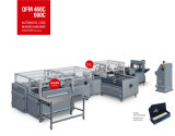 Bestes Modell der Ausgabe-verbindliches Maschinen-Qfm-600c